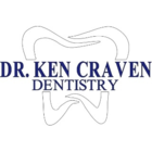 Dr Ken Craven & Associate