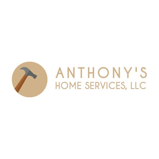 Anthony's Home Services, LLC