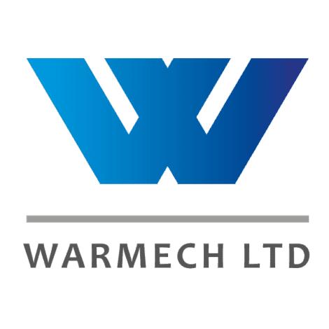 Warmech Ltd - Droitwich, Worcestershire WR9 8RH - 01905 490212 | ShowMeLocal.com