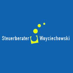 Bild zu Steuerberater Woyciechowski in Alfeld an der Leine