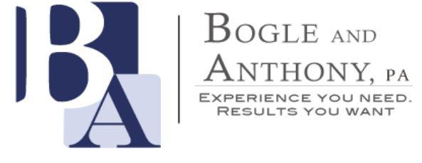 Bogle & Anthony, PA