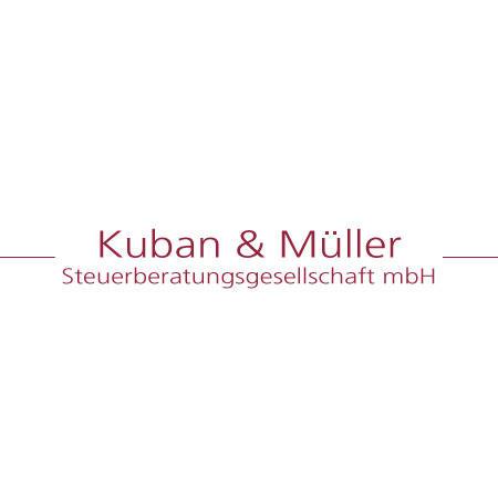 Bild zu Kuban & Müller Steuerberatungsgesellschaft mbH in Senftenberg