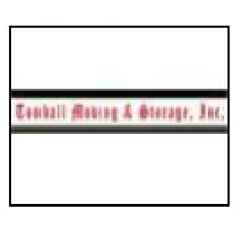 Tomball Moving & Storage, Inc. - Tomball, TX - Self-Storage