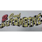 2 Cool Automotive - Welland, ON L3B 3P2 - (289)820-6333 | ShowMeLocal.com