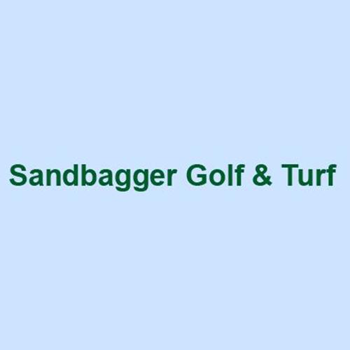 Sandbagger Golf & Turf - Independence, KS - Auto Parts