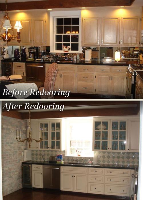 Kitchen Tune Up Newton Massachusetts Ma