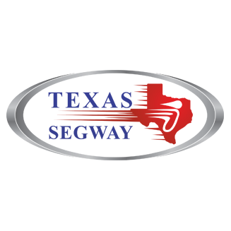 Texas Segway - McKinney, TX - Motorcycles & Scooters