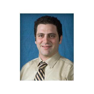 Noah Rosen MD FAHS