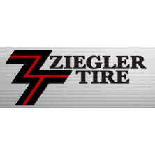Ziegler Tire