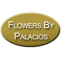 Palacios Flower Design