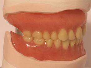 Roebroek Tandprothetische Praktijk M A H