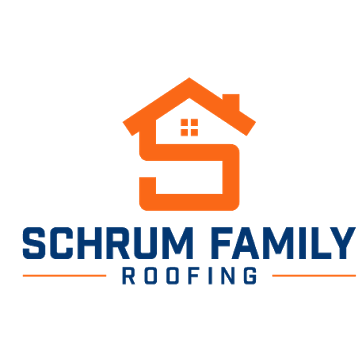 Schrum Family Roofing
