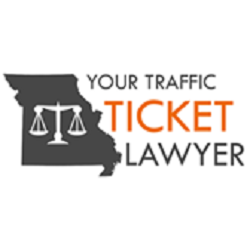 photo of Your Traffic Ticket Lawyer