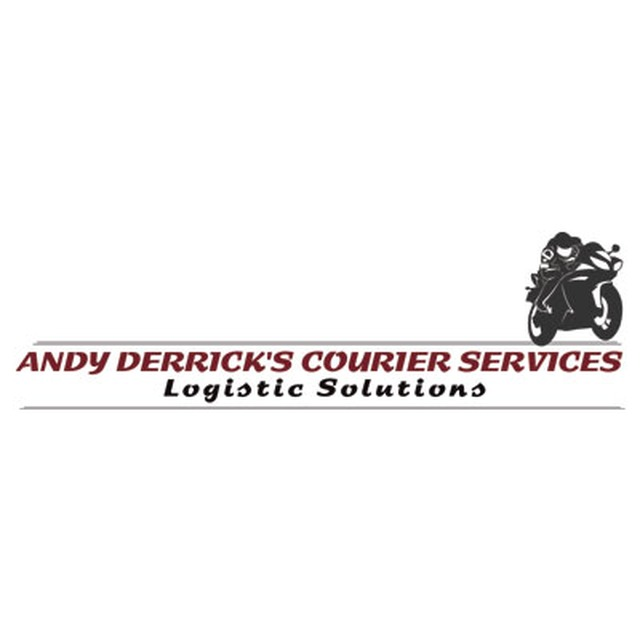 Andy Derrick's Courier Services