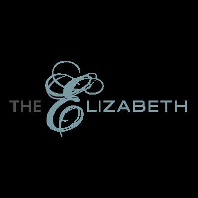 The Elizabeth Do Team