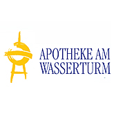 Bild zu Apotheke am Wasserturm in Meerbusch