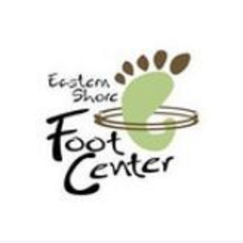 Eastern Shore Foot Center PC