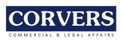 Corvers Procurement Services BV