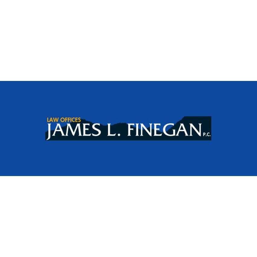 Law Offices of James L. Finegan P.C.
