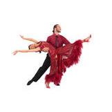 Grand Ballroom and Dance Sport USA - Boynton Beach, FL 33436 - (561)414-1121 | ShowMeLocal.com