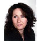 Bild zu Martina Schörner Heilpraktikerin in Hof (Saale)