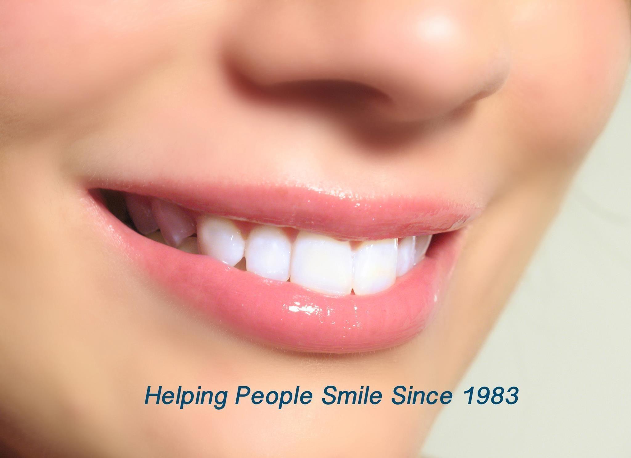 Baystate Dental PC image 0
