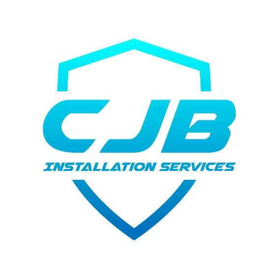 CJB Installation Services - Leicester, Leicestershire LE2 4DS - 01164 105026 | ShowMeLocal.com
