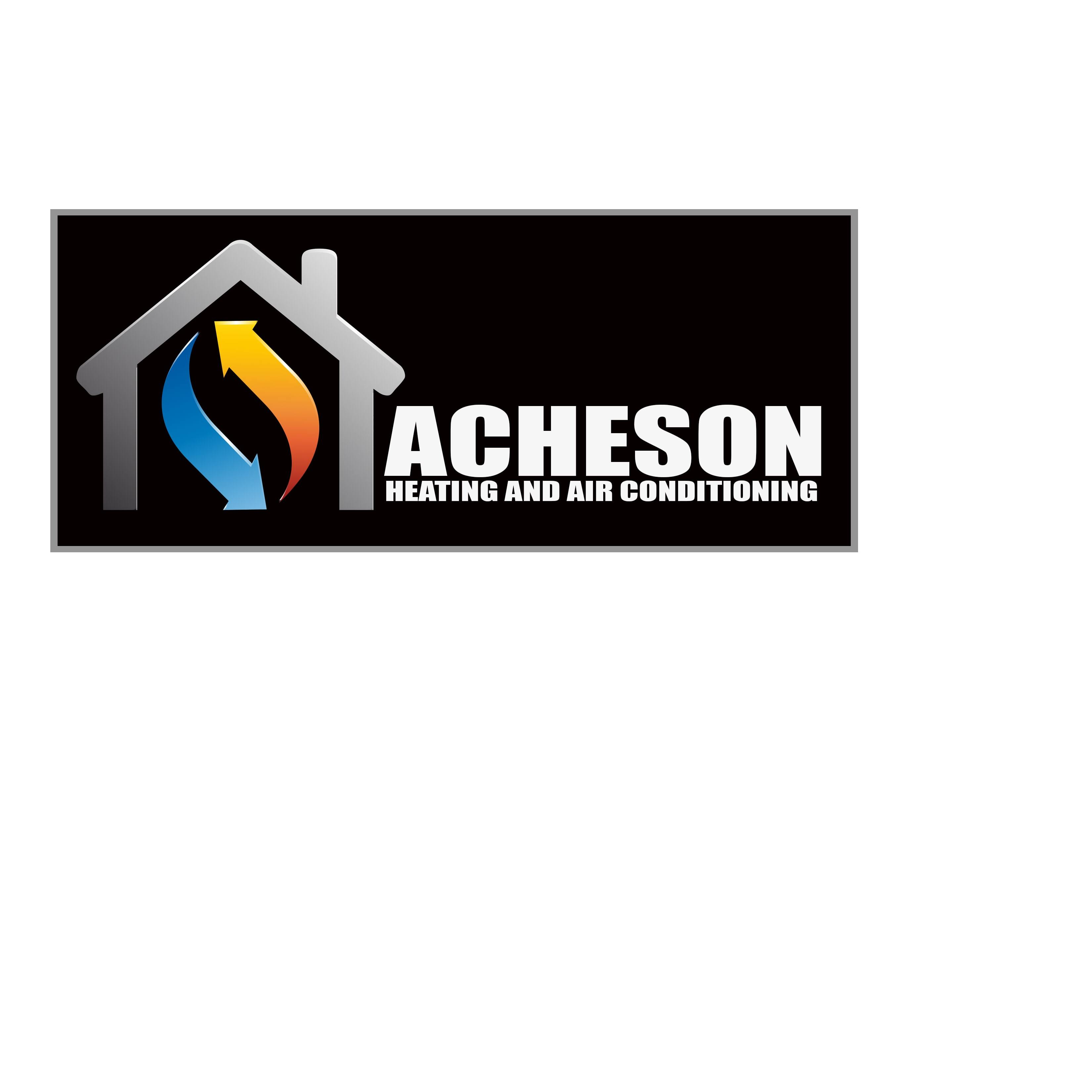Acheson Heating & Cooling - Carnegie, PA - Heating & Air Conditioning