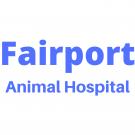 Fairport Animal Hospital