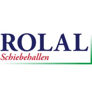 Albert Braukmüller ROLAL Schiebehallen und Poolüberdachung
