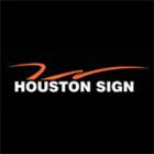 Houston Signs Ltd