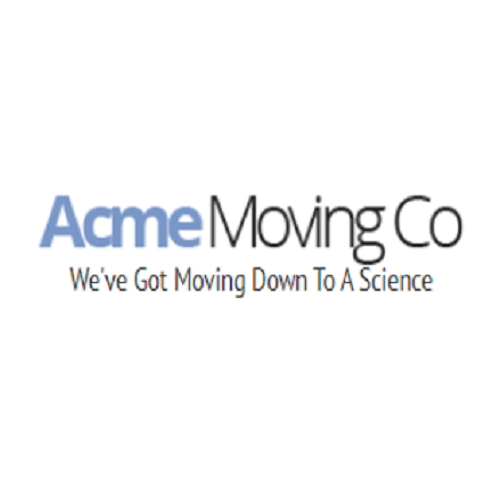 Acme Moving Co