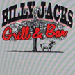 Billy Jacks Grill & Bar