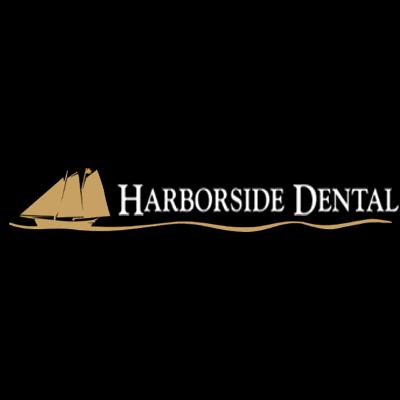 Harborside Dental