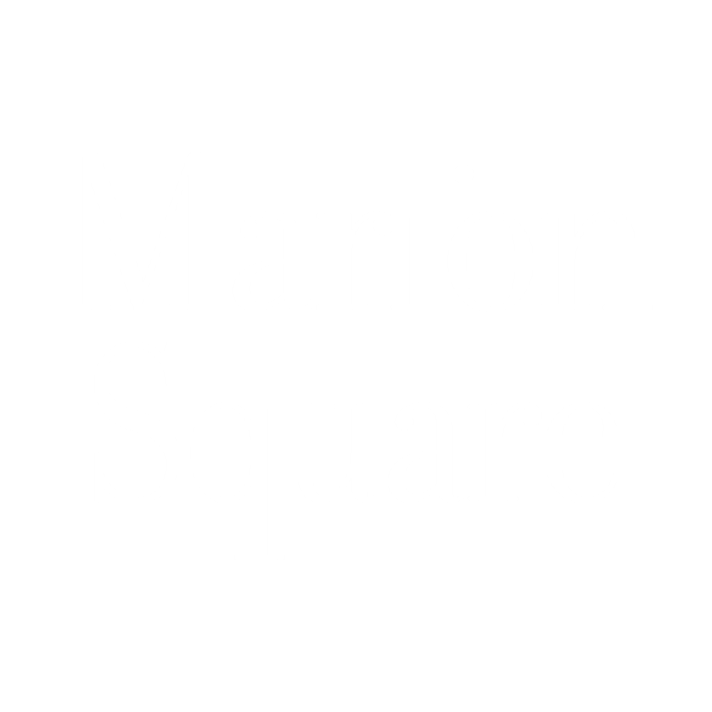 Marion Square - Brookline, MA - Apartments