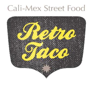 Retro Taco
