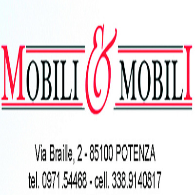 Abithouse interni di rocco de bonis mobilifici a for Salvatori arredamenti