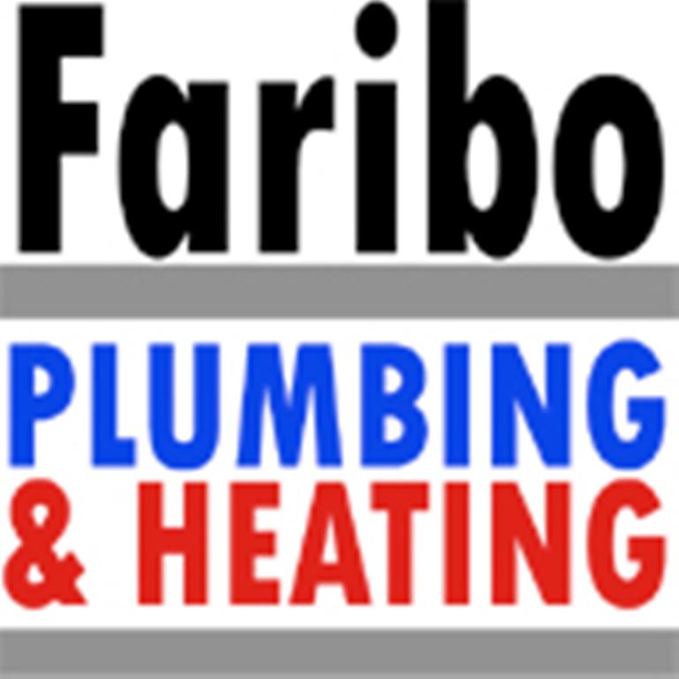 Faribo Plumbing & Heating, Inc.