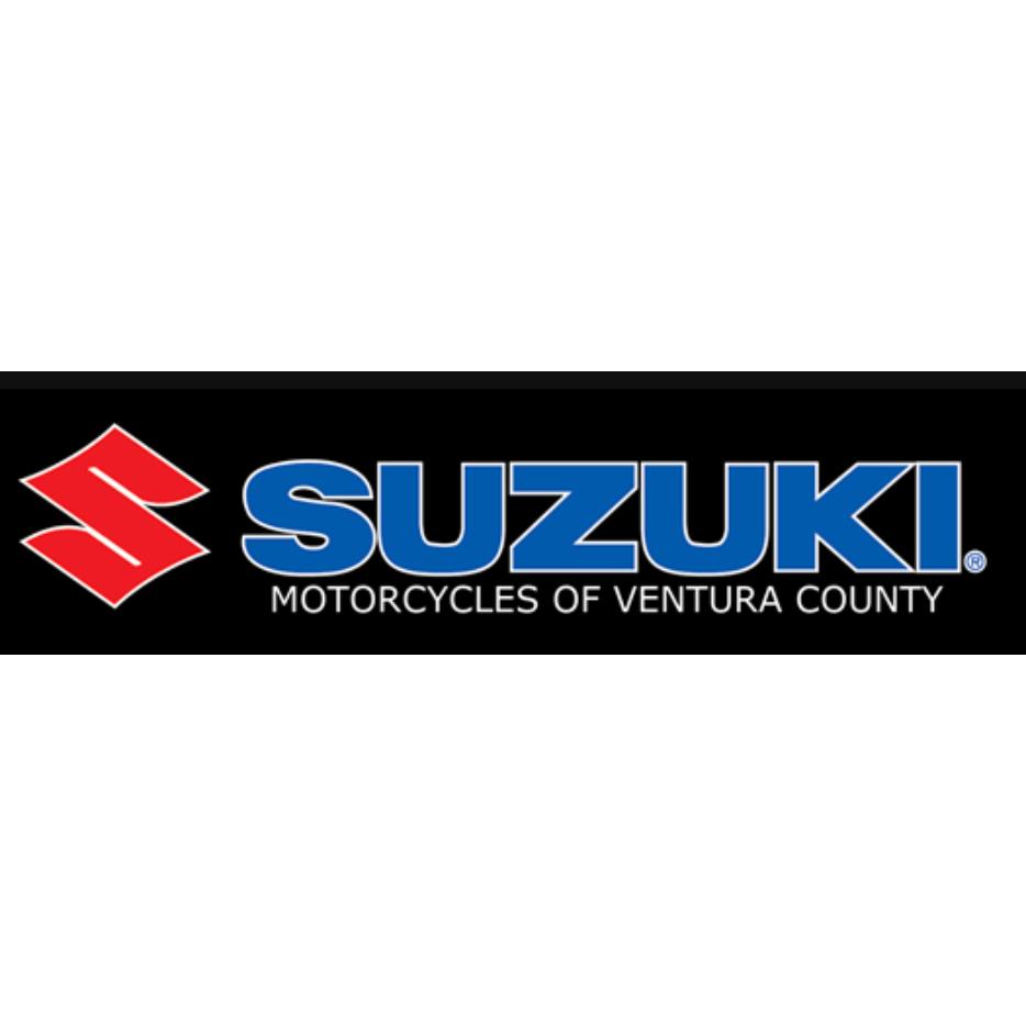 Suzuki Motorcycles of Ventura County