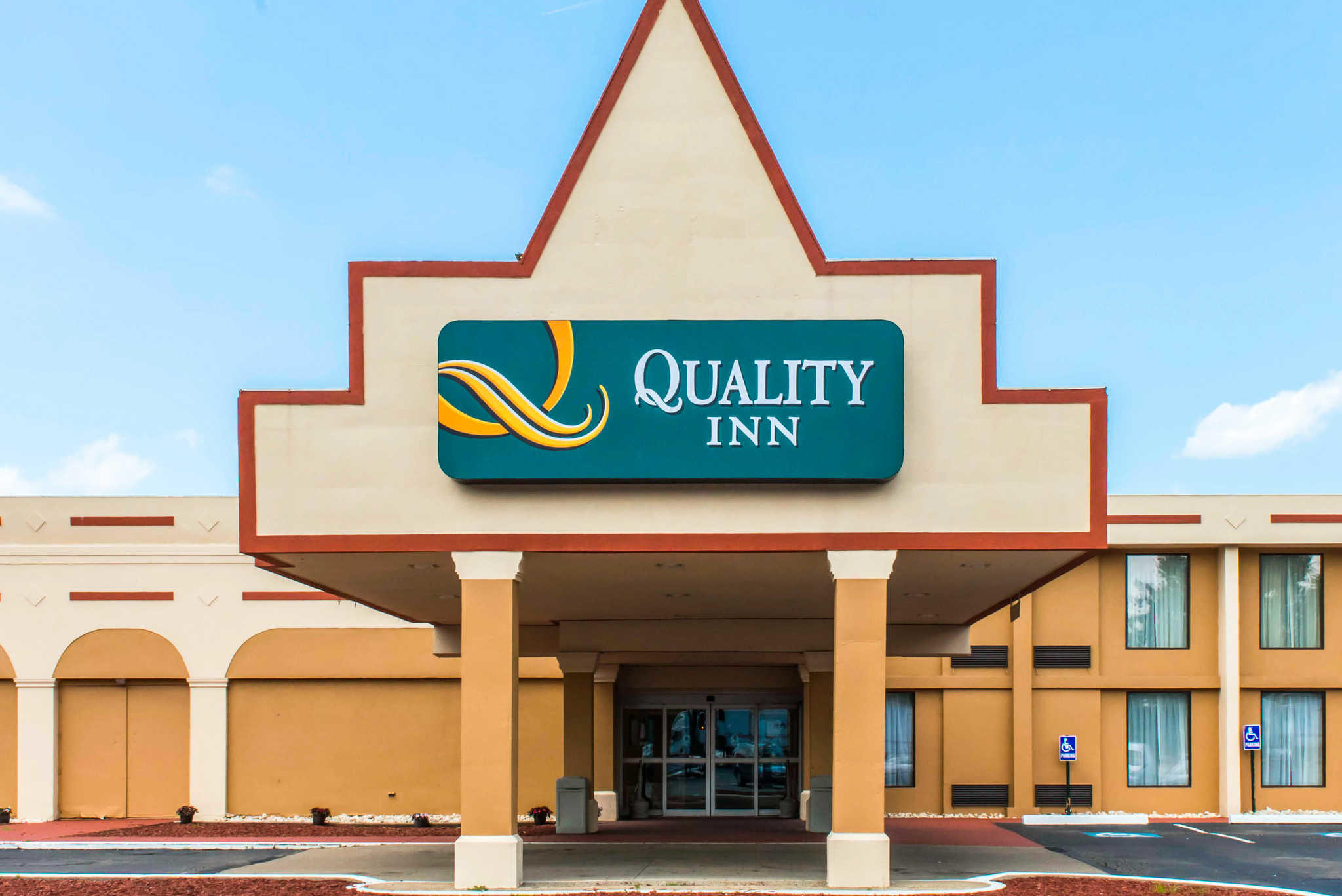 Nightly Rates Hotels Near Me