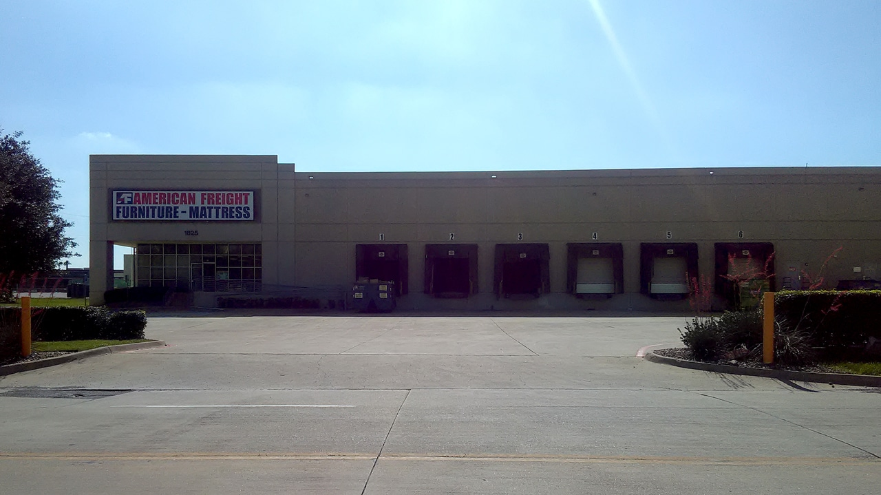 American Freight Furniture And Mattress Grand Prairie