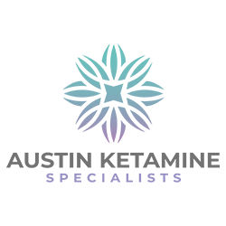 Austin Ketamine Specialists