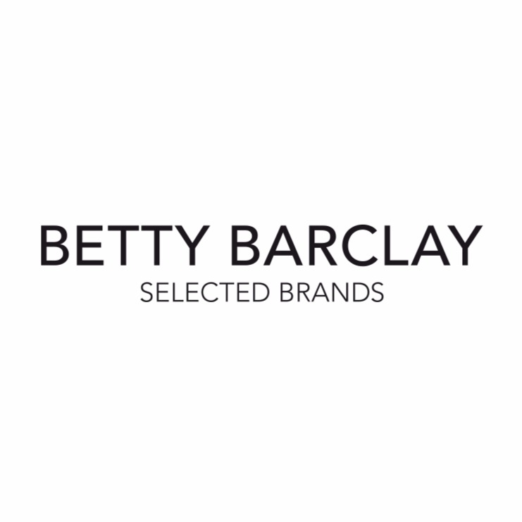 Betty Barclay Store in Bielefeld