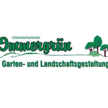 Bild zu Immergrün Meisterbetrieb Bernd Spannaus in Pölzig