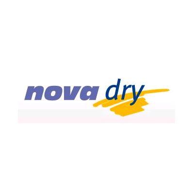 Nova dry GmbH & Co. KG