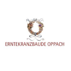 Bild zu Erntekranzbaude in Oppach