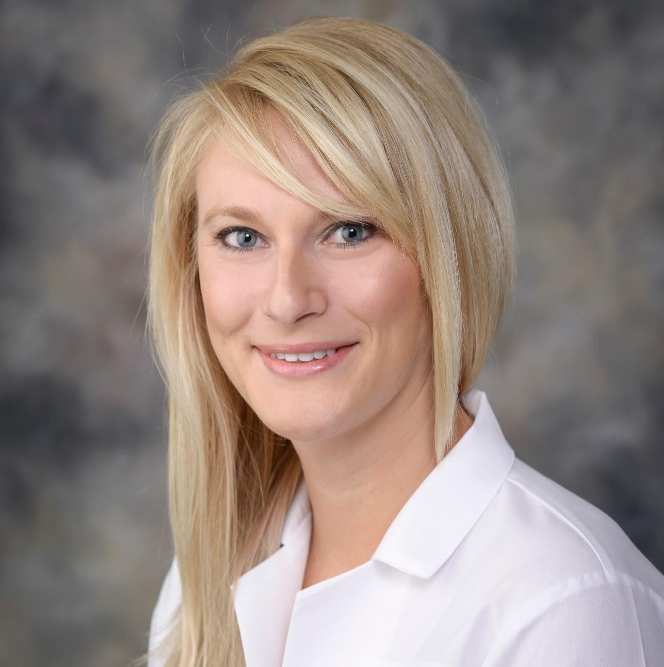 Kathryn Leigh Bauer, MD - Plano, TX 75024 - (469)303-3000 | ShowMeLocal.com