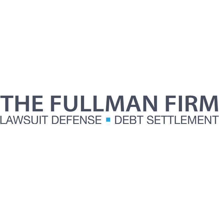 The Fullman Firm