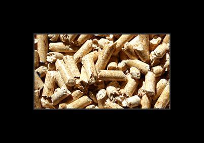Energia estrazione legno a giussano infobel italia for Italia legno energia