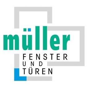 Bild zu Müller Fensterbau GmbH in Stuttgart